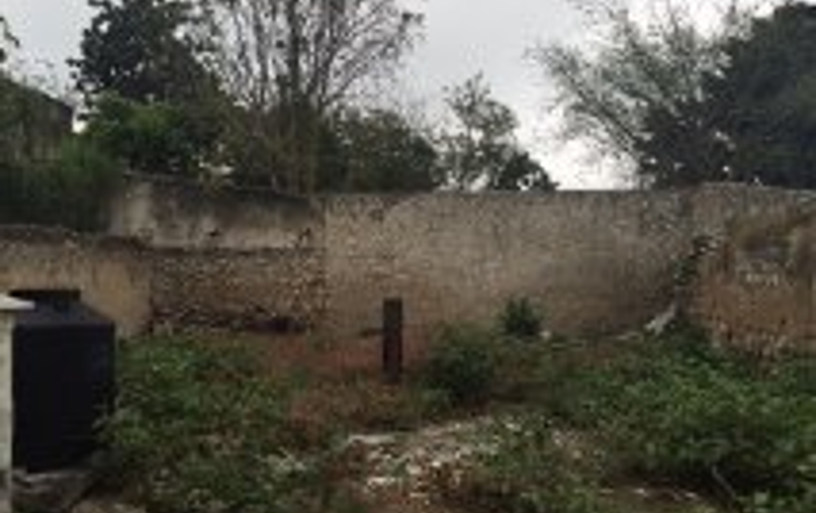 Foto de casa en venta en  , merida centro, m?rida, yucat?n, 1872618 No. 11