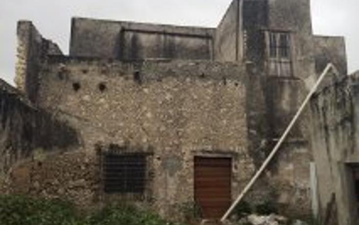 Foto de casa en venta en  , merida centro, m?rida, yucat?n, 1872618 No. 12