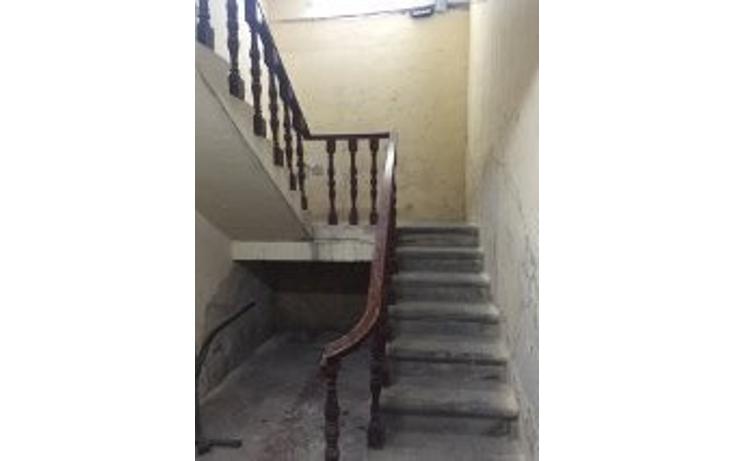 Foto de casa en venta en  , merida centro, m?rida, yucat?n, 1872618 No. 14