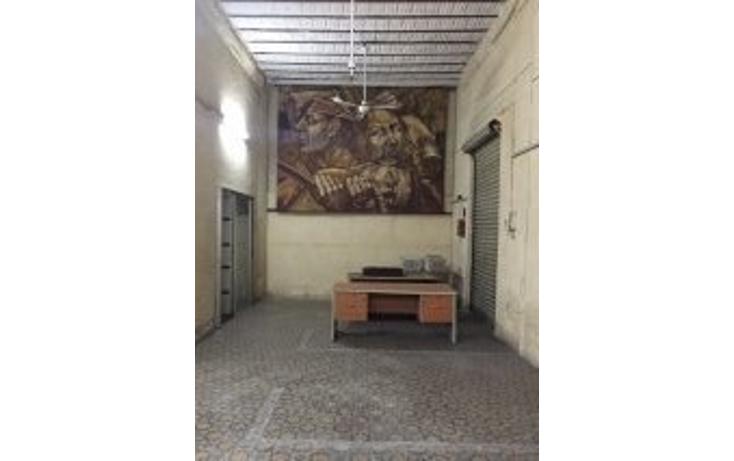Foto de casa en venta en  , merida centro, m?rida, yucat?n, 1872618 No. 18