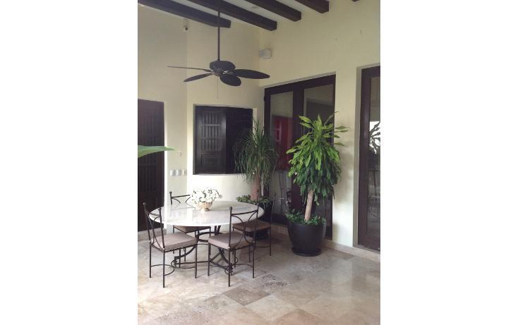 Foto de casa en venta en  , merida centro, mérida, yucatán, 1872624 No. 03