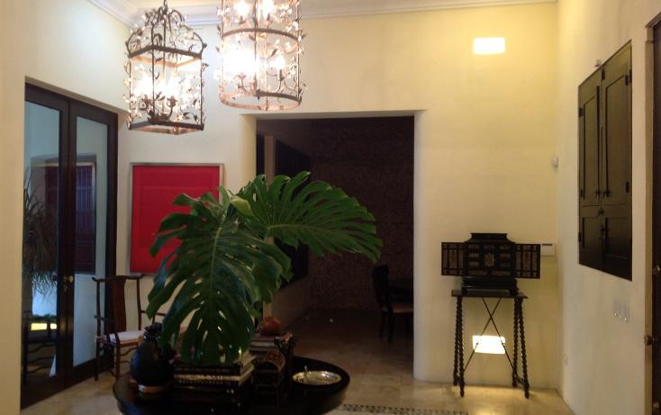 Foto de casa en venta en  , merida centro, mérida, yucatán, 1872624 No. 05