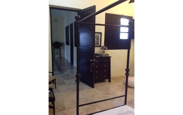Foto de casa en venta en  , merida centro, mérida, yucatán, 1872624 No. 09