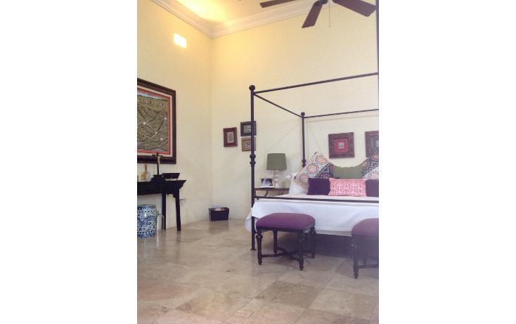 Foto de casa en venta en  , merida centro, mérida, yucatán, 1872624 No. 16