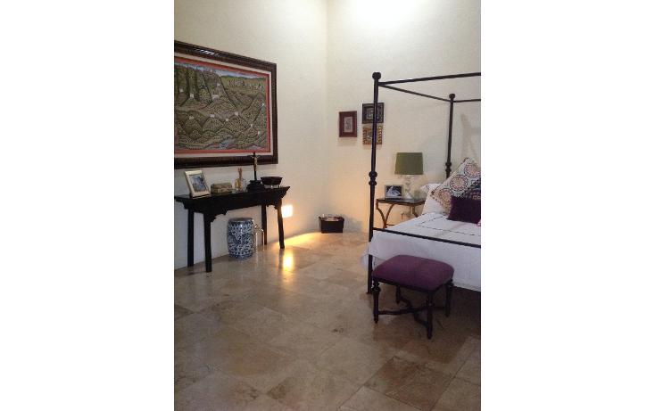 Foto de casa en venta en  , merida centro, mérida, yucatán, 1872624 No. 22