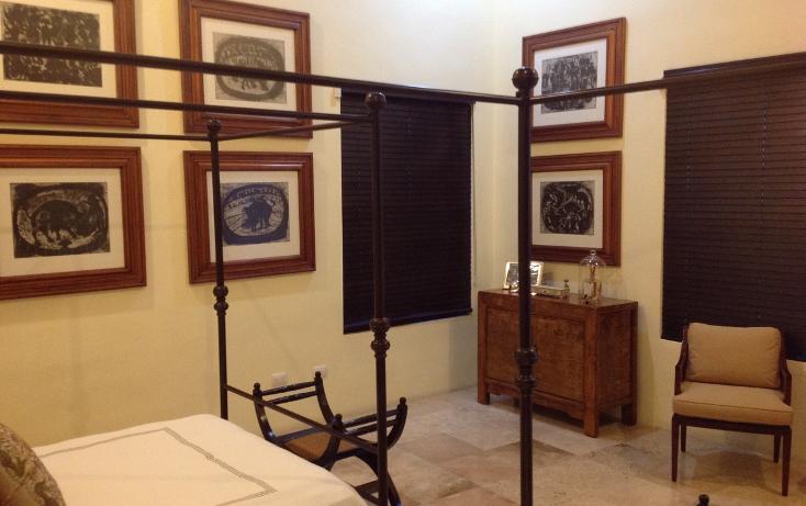 Foto de casa en venta en  , merida centro, mérida, yucatán, 1872624 No. 26