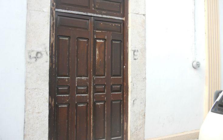 Foto de bodega en renta en, merida centro, mérida, yucatán, 1873210 no 02