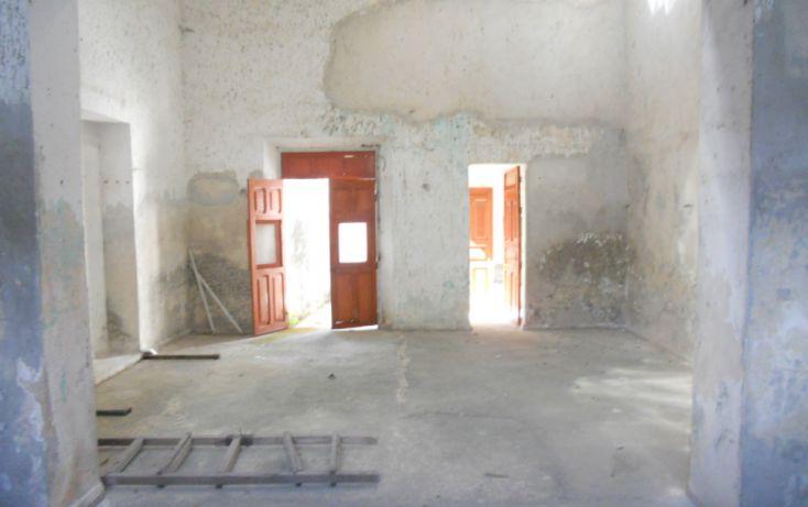 Foto de bodega en renta en, merida centro, mérida, yucatán, 1873210 no 04