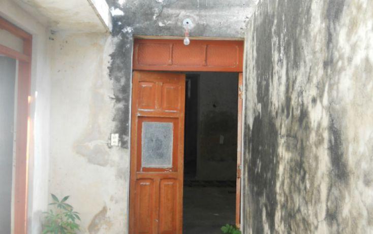 Foto de bodega en renta en, merida centro, mérida, yucatán, 1873210 no 05