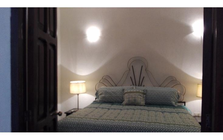 Foto de casa en venta en  , merida centro, m?rida, yucat?n, 1873562 No. 03