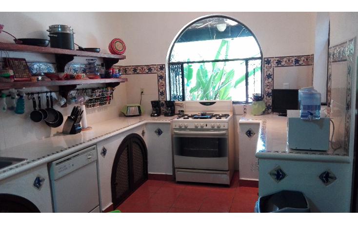 Foto de casa en venta en  , merida centro, m?rida, yucat?n, 1873562 No. 04