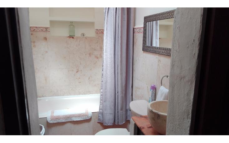 Foto de casa en venta en  , merida centro, m?rida, yucat?n, 1873562 No. 05