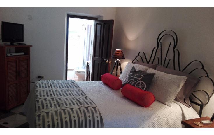 Foto de casa en venta en  , merida centro, m?rida, yucat?n, 1873562 No. 08