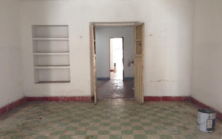 Foto de casa en venta en  , merida centro, m?rida, yucat?n, 1894578 No. 02