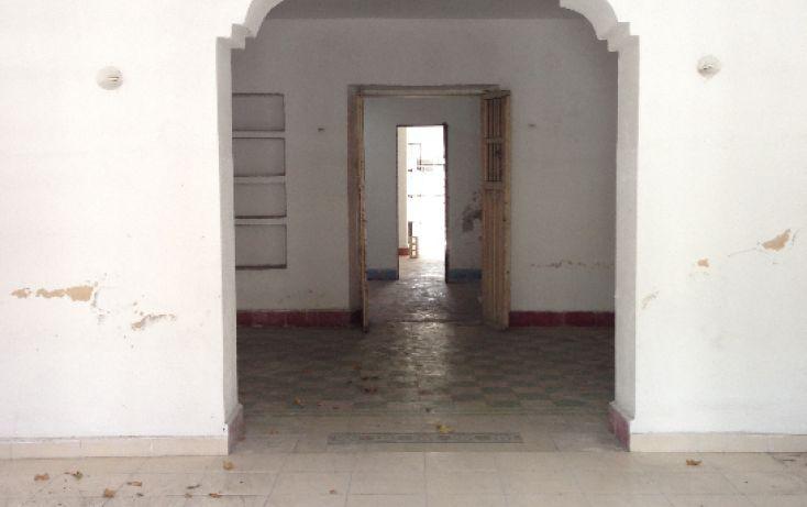 Foto de casa en venta en, merida centro, mérida, yucatán, 1894578 no 03
