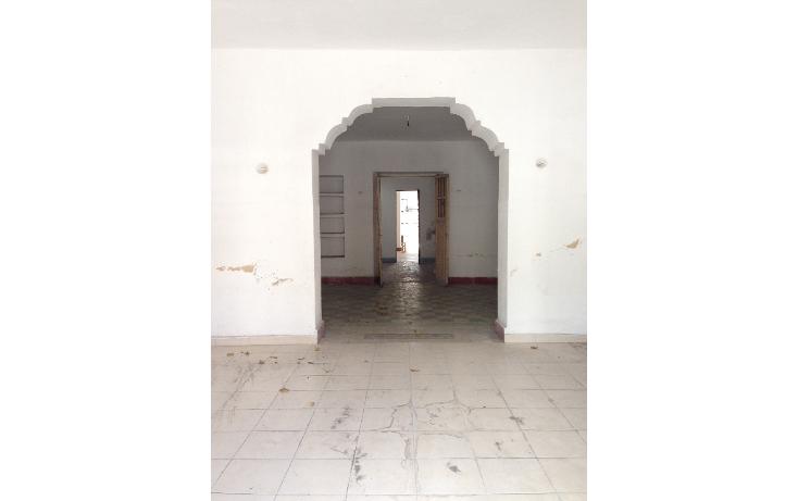 Foto de casa en venta en  , merida centro, m?rida, yucat?n, 1894578 No. 03