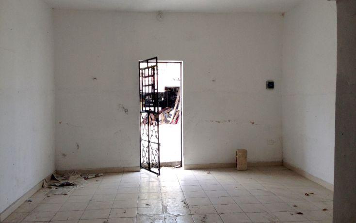 Foto de casa en venta en, merida centro, mérida, yucatán, 1894578 no 04
