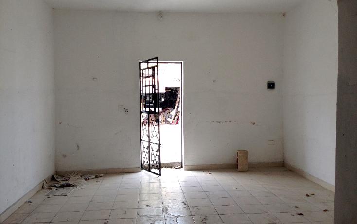 Foto de casa en venta en  , merida centro, m?rida, yucat?n, 1894578 No. 04