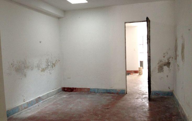 Foto de casa en venta en, merida centro, mérida, yucatán, 1894578 no 05