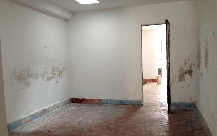 Foto de casa en venta en  , merida centro, m?rida, yucat?n, 1894578 No. 05