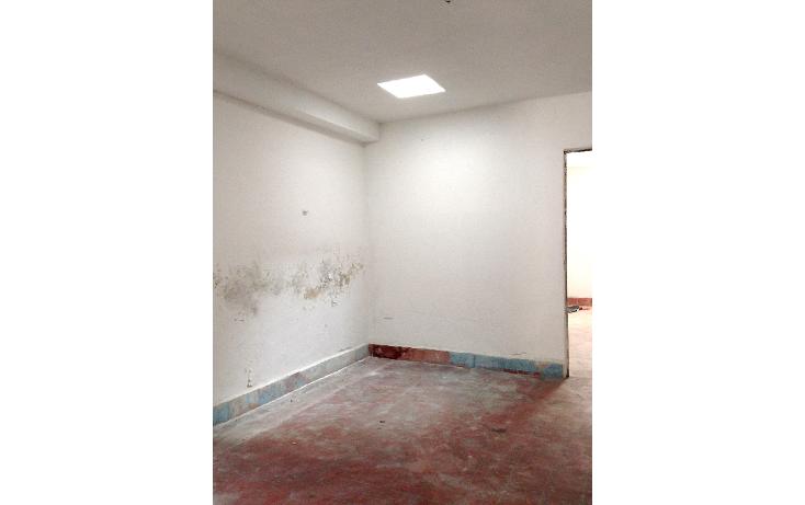 Foto de casa en venta en  , merida centro, m?rida, yucat?n, 1894578 No. 06