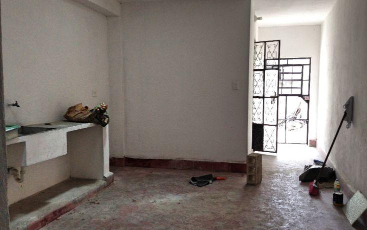 Foto de casa en venta en, merida centro, mérida, yucatán, 1894578 no 09