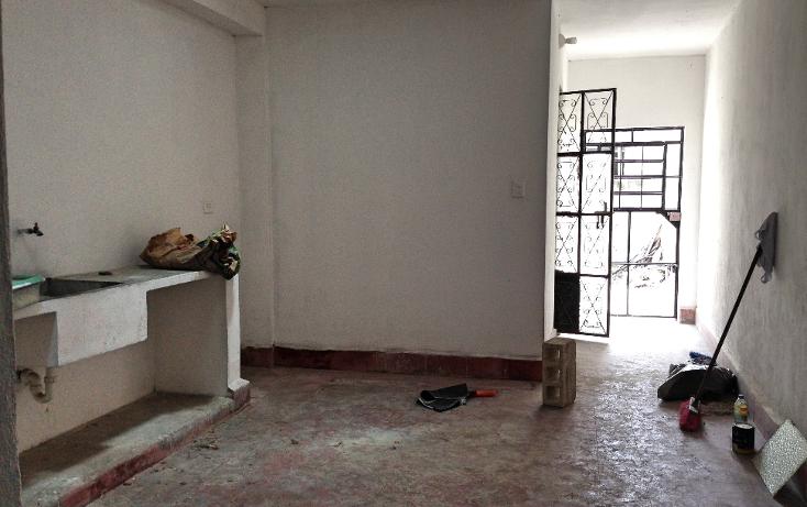 Foto de casa en venta en  , merida centro, m?rida, yucat?n, 1894578 No. 09