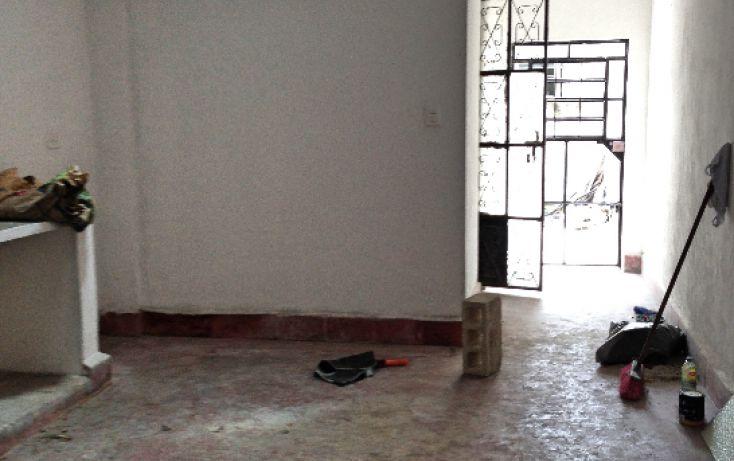 Foto de casa en venta en, merida centro, mérida, yucatán, 1894578 no 10