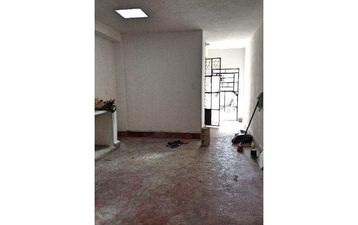 Foto de casa en venta en  , merida centro, m?rida, yucat?n, 1894578 No. 10