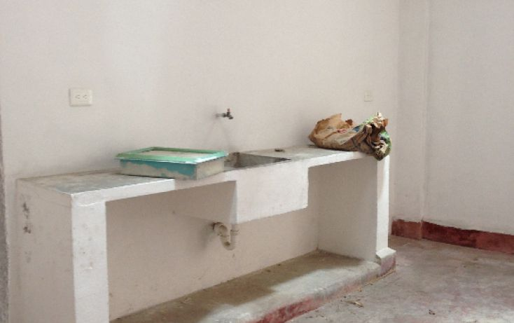 Foto de casa en venta en, merida centro, mérida, yucatán, 1894578 no 11