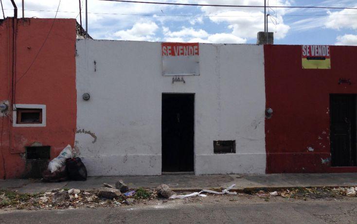 Foto de casa en venta en, merida centro, mérida, yucatán, 1894578 no 13
