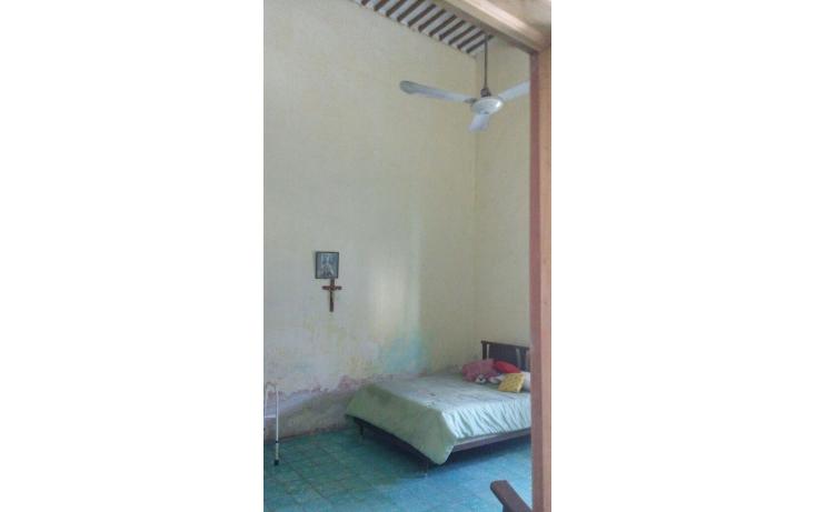 Foto de casa en venta en  , merida centro, m?rida, yucat?n, 1895424 No. 07