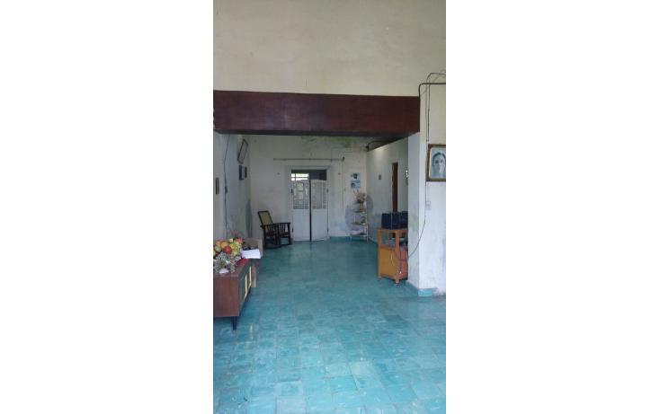 Foto de casa en venta en  , merida centro, m?rida, yucat?n, 1895424 No. 08