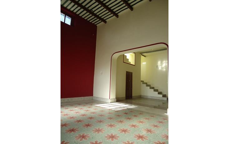 Foto de casa en venta en  , merida centro, mérida, yucatán, 1896482 No. 03