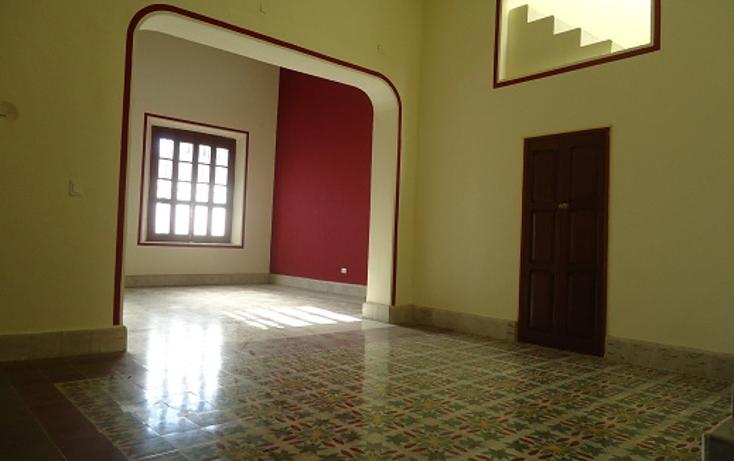 Foto de casa en venta en  , merida centro, mérida, yucatán, 1896482 No. 06