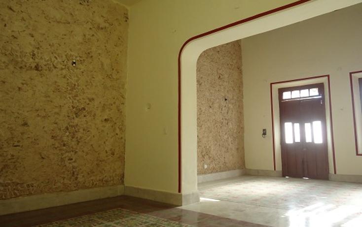 Foto de casa en venta en  , merida centro, mérida, yucatán, 1896482 No. 07