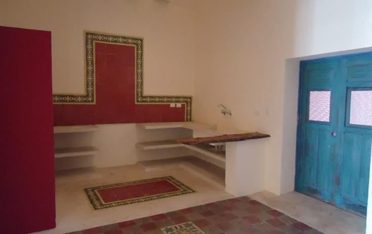 Foto de casa en venta en  , merida centro, mérida, yucatán, 1896482 No. 08
