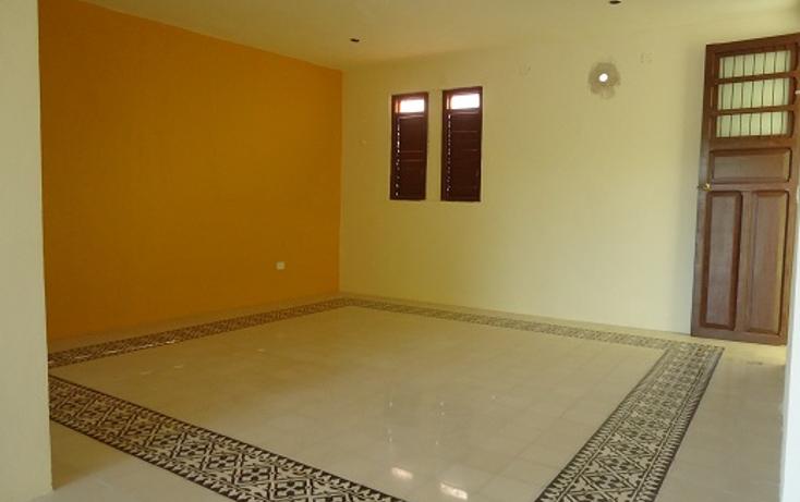 Foto de casa en venta en  , merida centro, mérida, yucatán, 1896482 No. 09