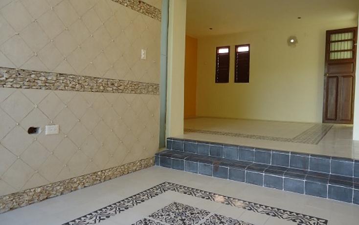 Foto de casa en venta en  , merida centro, mérida, yucatán, 1896482 No. 10