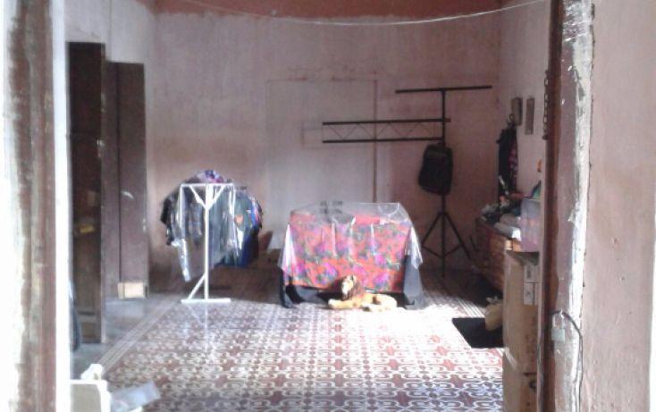 Foto de casa en venta en, merida centro, mérida, yucatán, 1904590 no 05