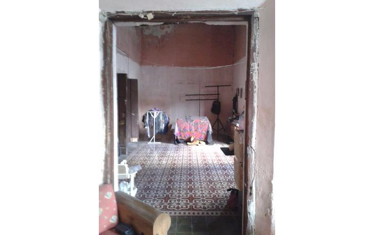 Foto de casa en venta en  , merida centro, m?rida, yucat?n, 1904590 No. 05