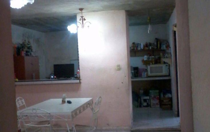 Foto de casa en venta en, merida centro, mérida, yucatán, 1904590 no 06