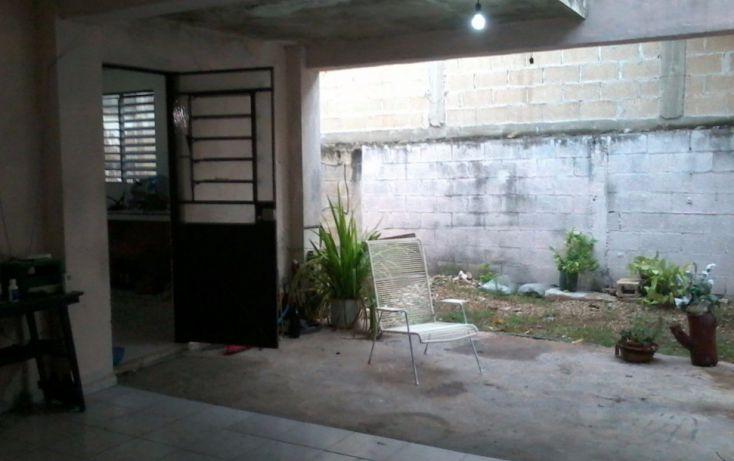 Foto de casa en venta en, merida centro, mérida, yucatán, 1904590 no 07