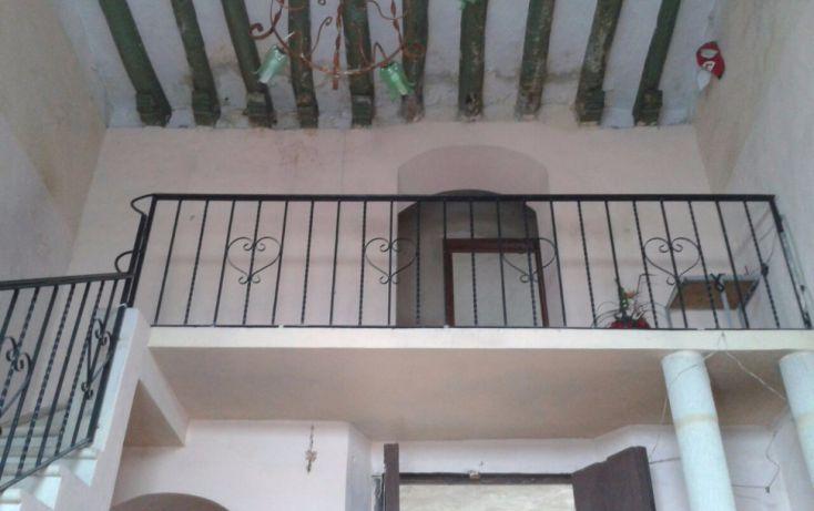 Foto de casa en venta en, merida centro, mérida, yucatán, 1904590 no 08
