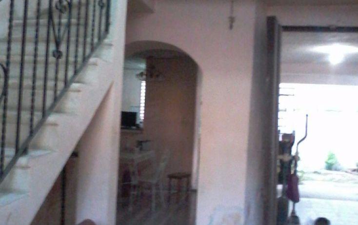 Foto de casa en venta en, merida centro, mérida, yucatán, 1904590 no 12