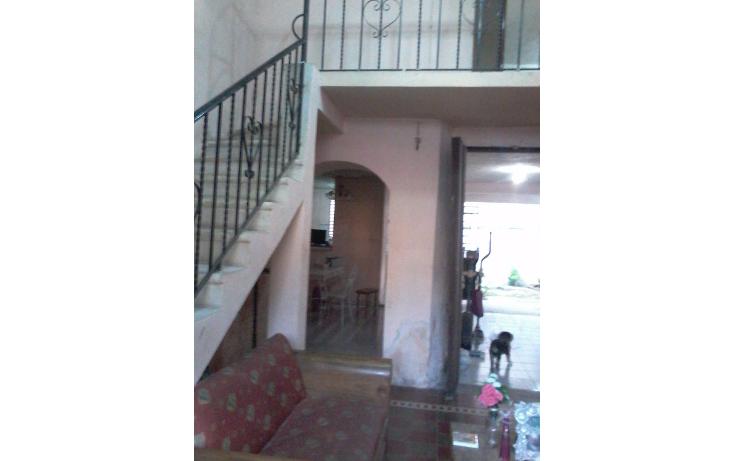 Foto de casa en venta en  , merida centro, m?rida, yucat?n, 1904590 No. 12