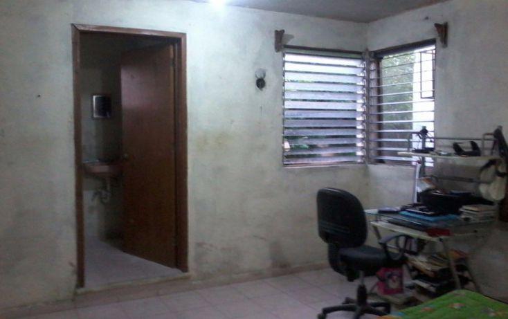 Foto de casa en venta en, merida centro, mérida, yucatán, 1904590 no 13