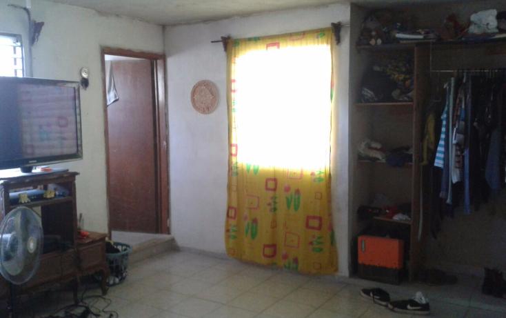 Foto de casa en venta en  , merida centro, m?rida, yucat?n, 1904590 No. 14