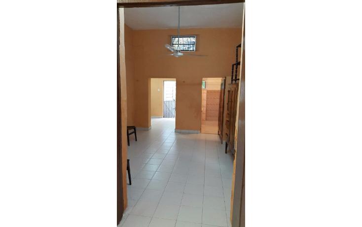 Foto de casa en venta en  , merida centro, mérida, yucatán, 1911422 No. 02