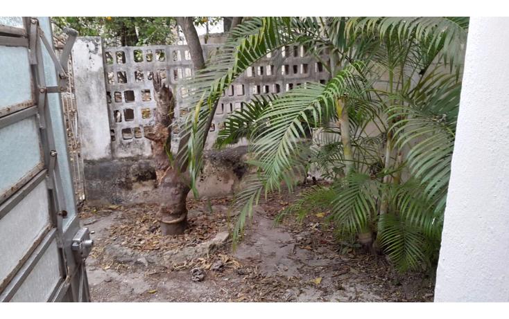 Foto de casa en venta en  , merida centro, mérida, yucatán, 1911422 No. 04
